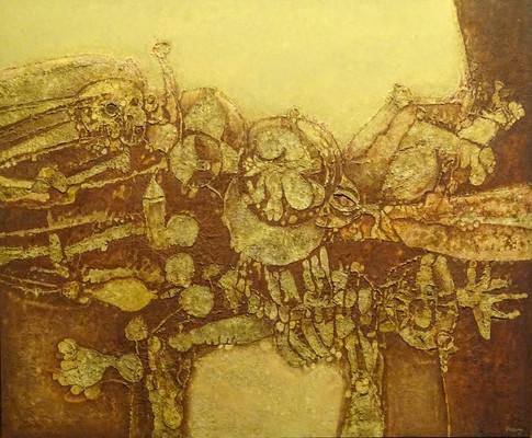 03 Arrecife Museum Modern Art 04-26