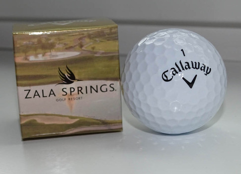 02 - Zala Springs - golf - 00