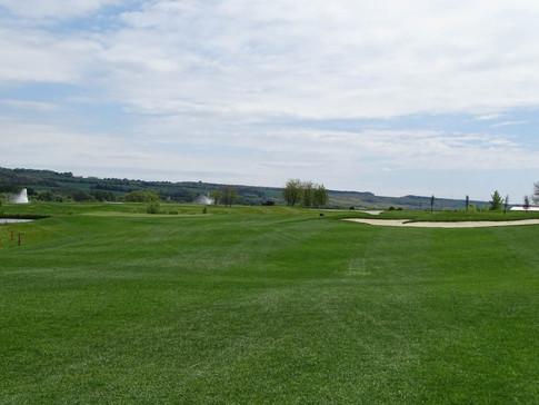 02 - Zala Springs - golf - 05