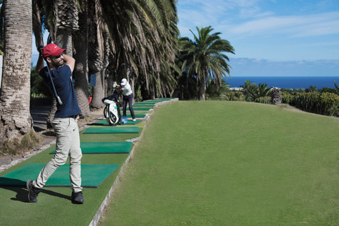 04 Golf Costa Teguise Costa Teguise 01-32