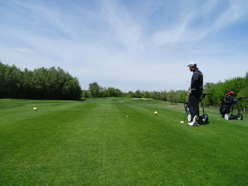 02 - Zala Springs - golf - 07