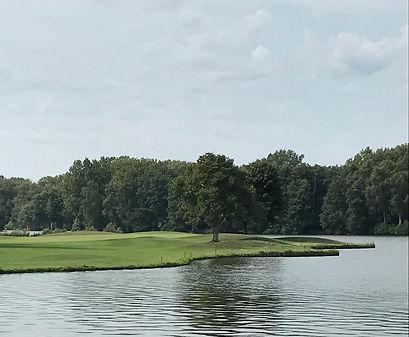 Millennium Golf Beringen