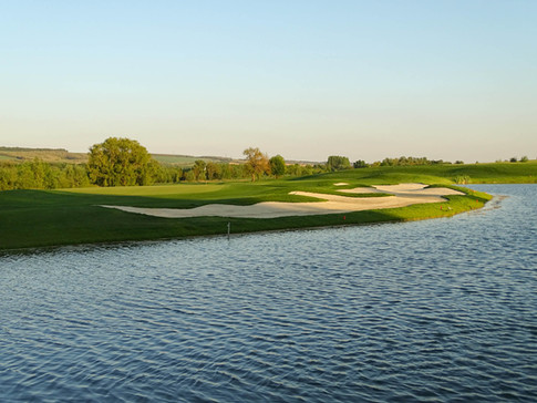 02 - Zala Springs - golf - 01