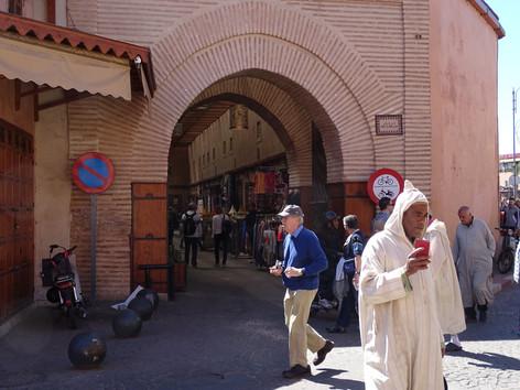 003-Marrakech-002
