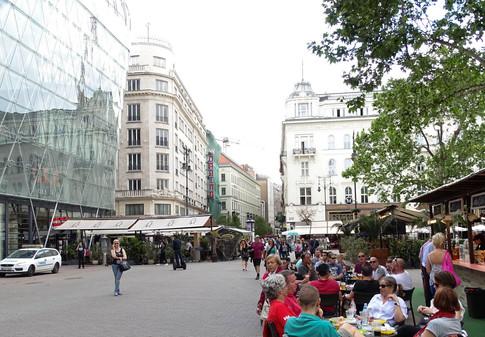 04 - Boedapest - hop-on-hop-off bus - 03