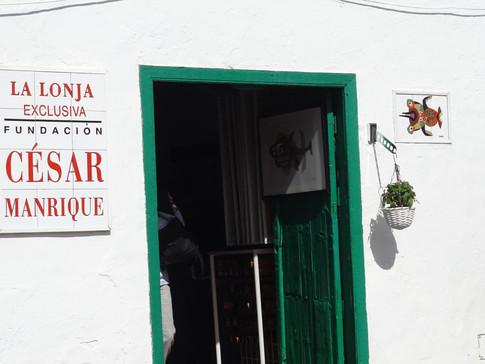05 Haria huis en atelier Cesar Manrique 00-40