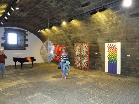 03 Arrecife Museum Modern Art 03-25