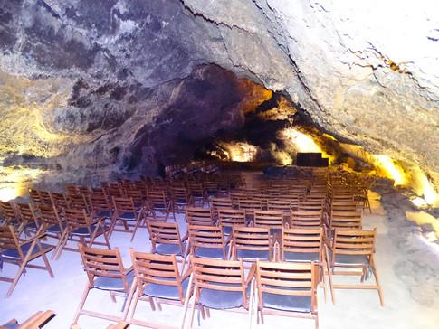 07 Cueva de los Verdos 01-46