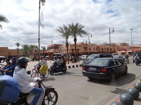 005-Marrakech-009