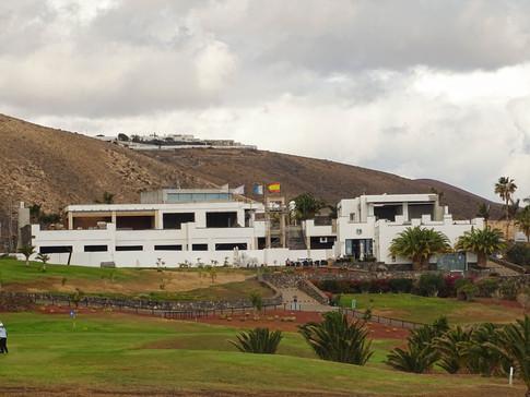 02 Golf Lanzarote 00-9
