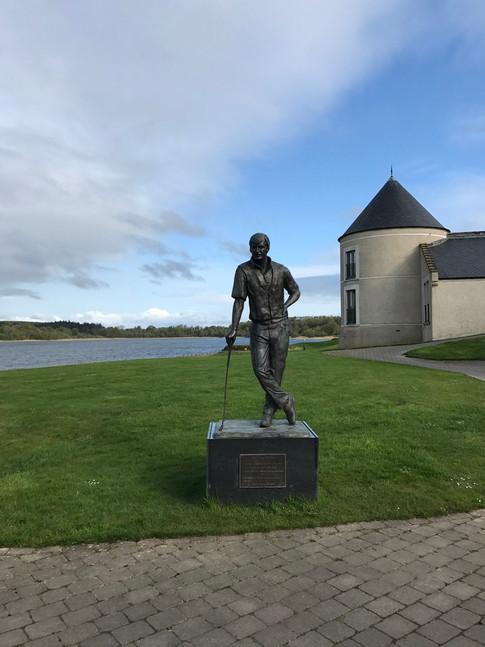 05-Lough Erne-golf-08