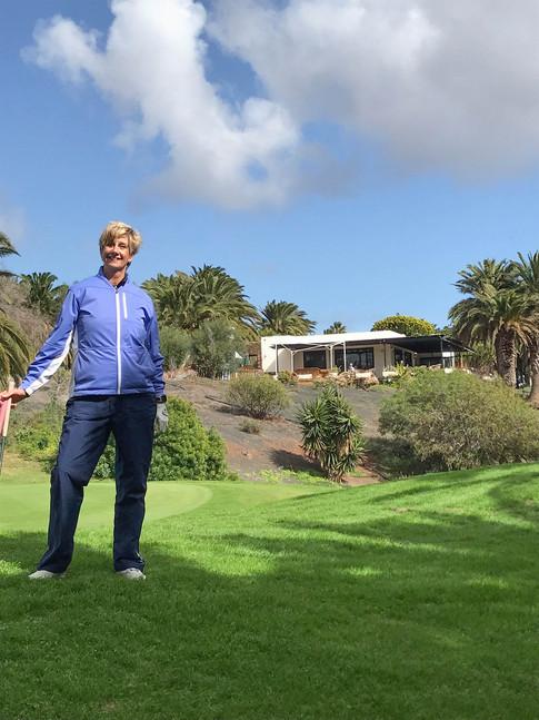 04 Golf Costa Teguise Costa Teguise 07-38