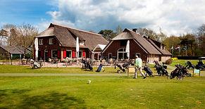 De Lochemse Golfclub (De Graafschap)