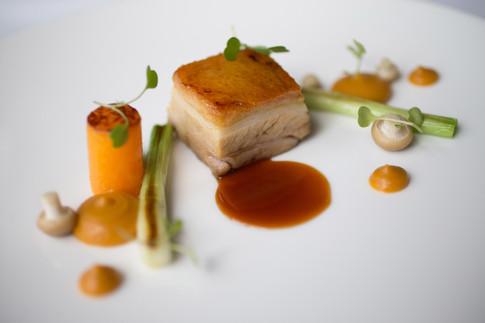 03-Lough Erne_restaurant-08