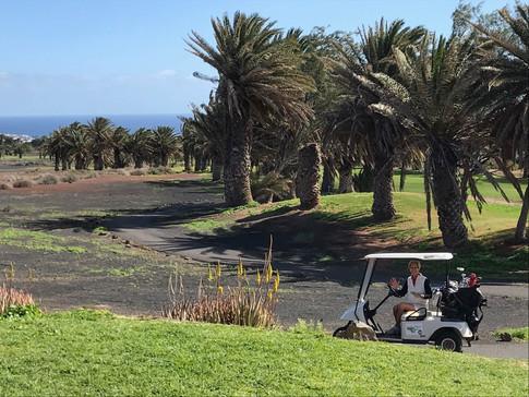 04 Golf Costa Teguise Costa Teguise 08-39