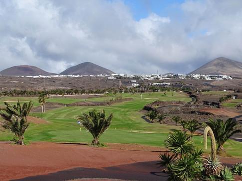 02 Golf Lanzarote 06-16