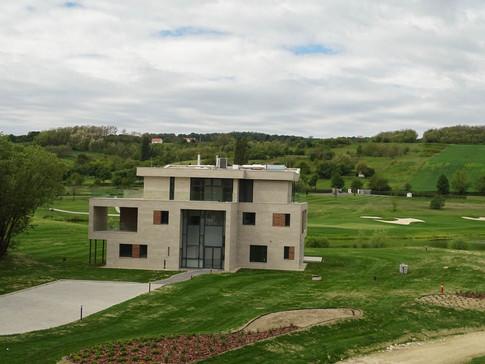 02 - Zala Springs - golf clubhuis - 05