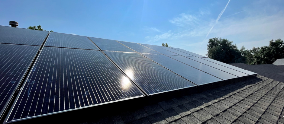 Colorado Electricity Rate Increases: Summer 2021 Recap (And How Solar Can Help!)