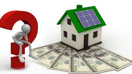 Last Call:  Act Now for the Full 30% Federal Tax Incentive for Residential Solar Panels in Colorado