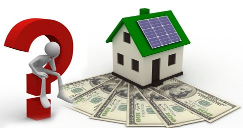 Federal Tax Incentive Solar Panels Colorado