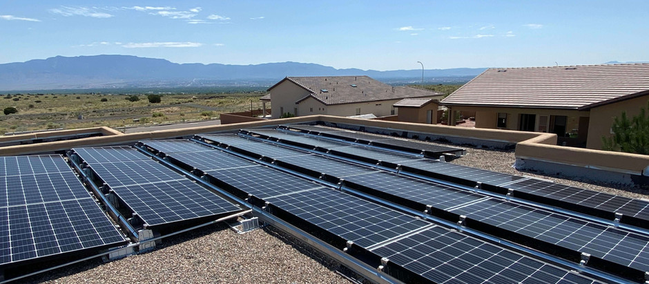Who is Installing Your Solar Panels? The Dangers of Companies that Subcontract