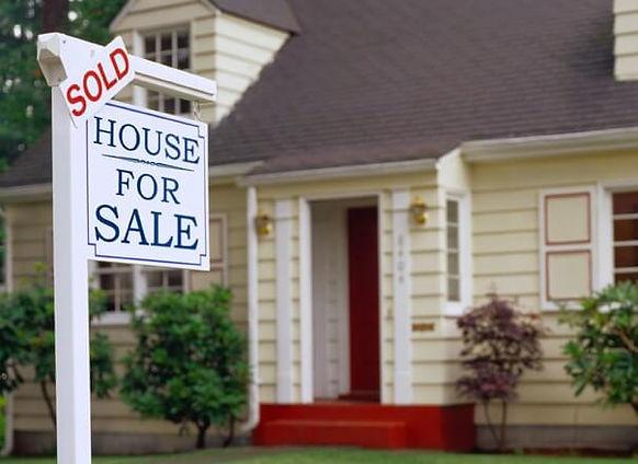 Home Sold in Denver
