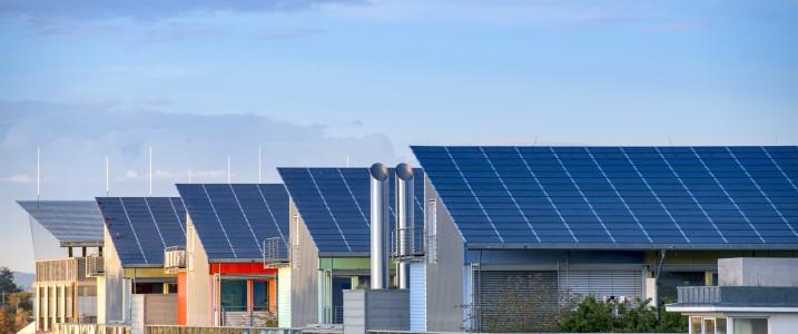 solar panels in denver colorado, top solar companies
