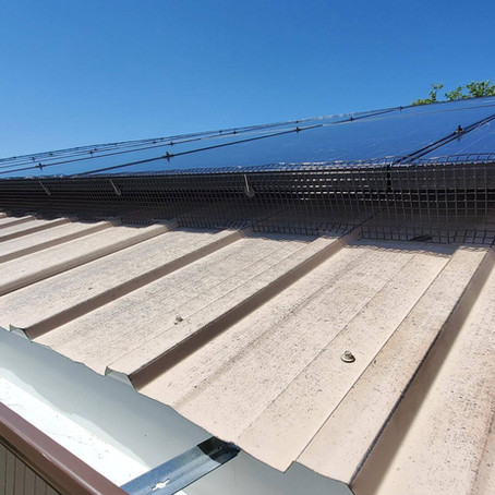 Are Solar Batteries Worth It? 2020 Solar Storage Costs in Colorado