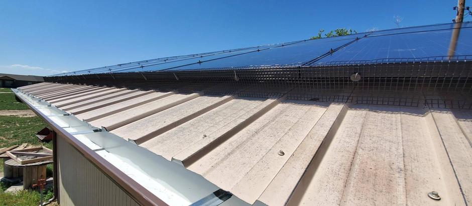 Are Solar Batteries Worth It? 2020 Solar Storage Costs in Colorado