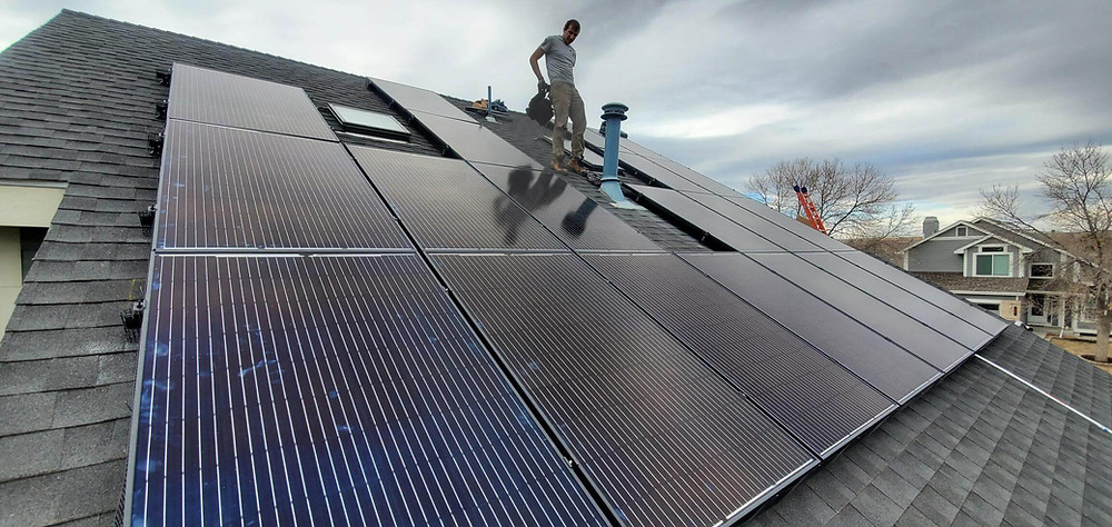 why go solar in colorado 2021