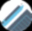 Solar Company Colorado:  Designed wth Apollo Energy