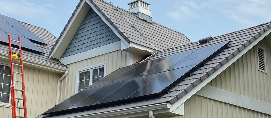 Don't Fall for Solar Gimmicks: Talk to a Local Expert