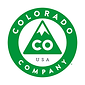 Colorado owned and operated solar company