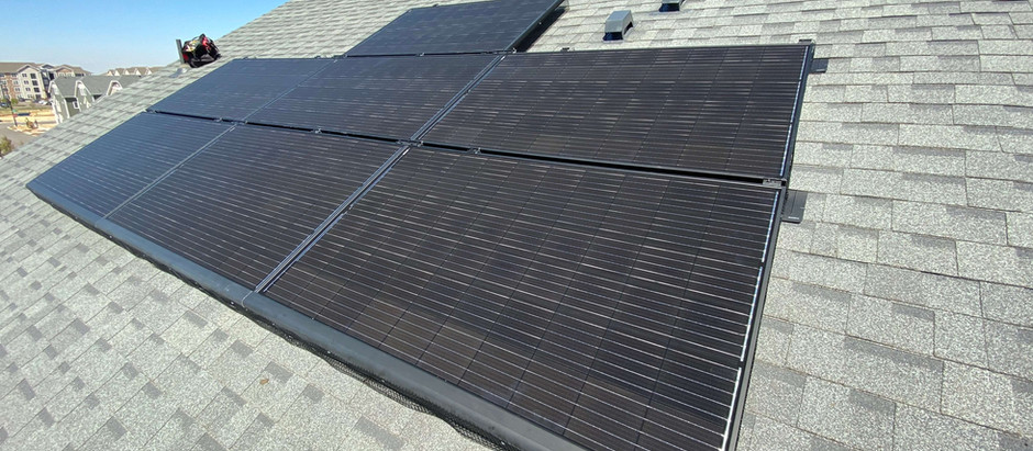 Questions to Ask Solar Companies: Residential Solar Panels FAQ