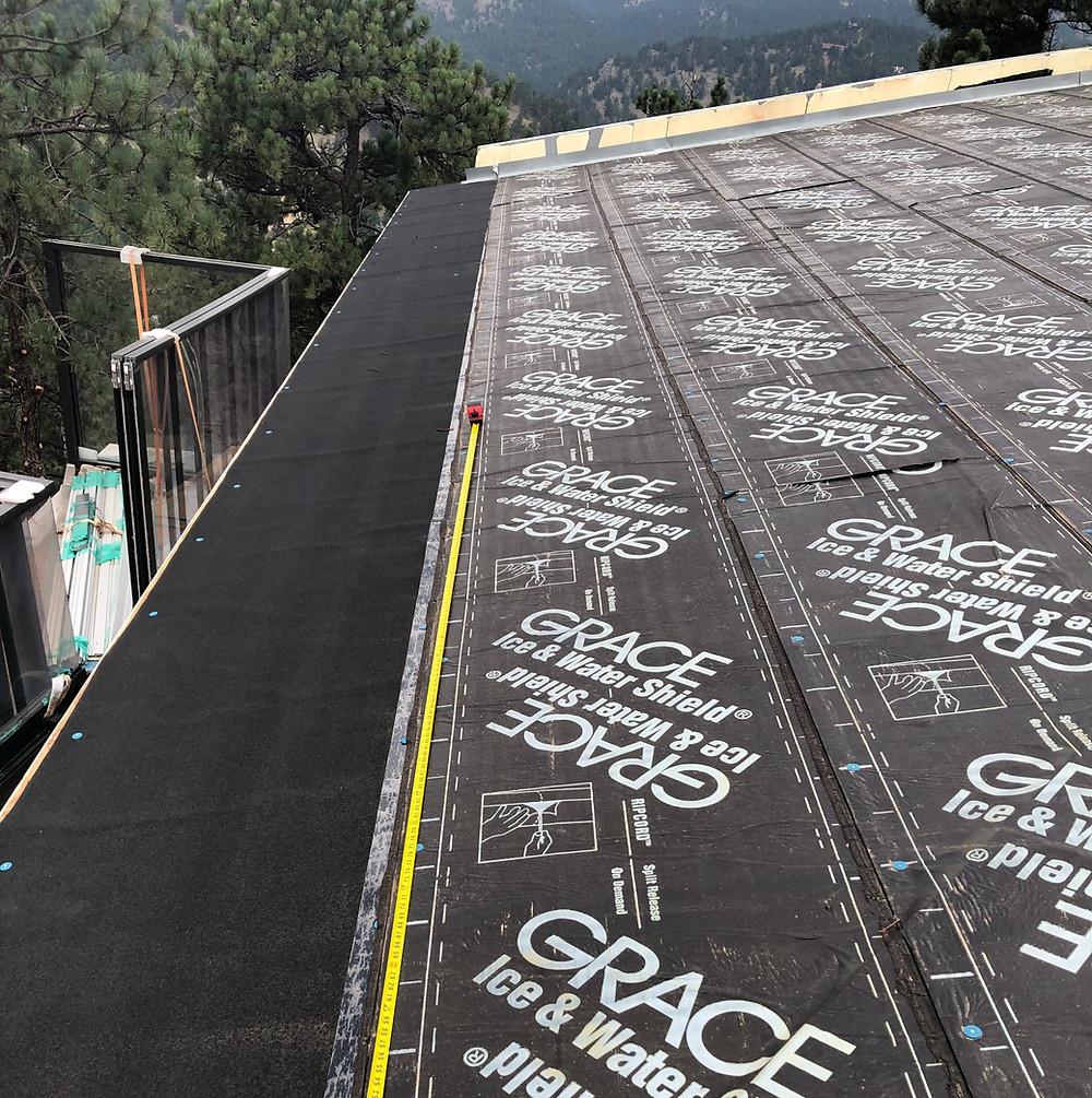 Solar Panel Installers Near Denver, Colorado