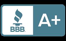 BBB solar company denver