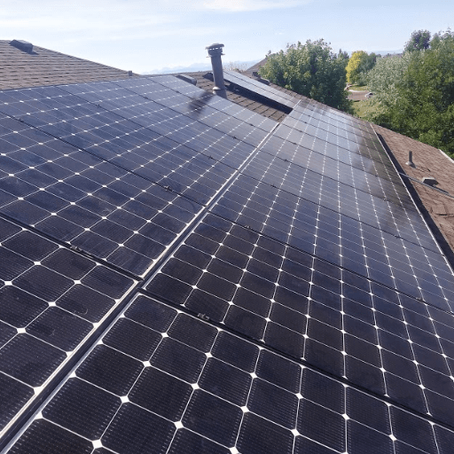 Solar Answers: How Long Do Solar Panels Last in Colorado?