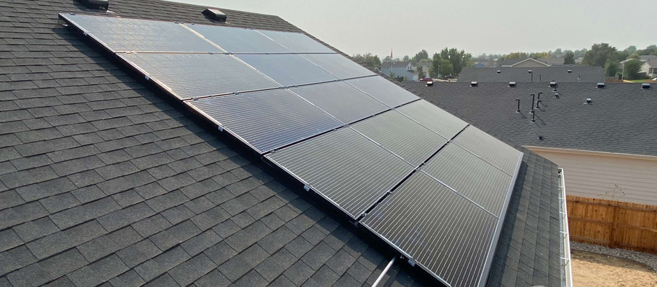 Common Solar Panel Problems (and Why Warranties Matter)