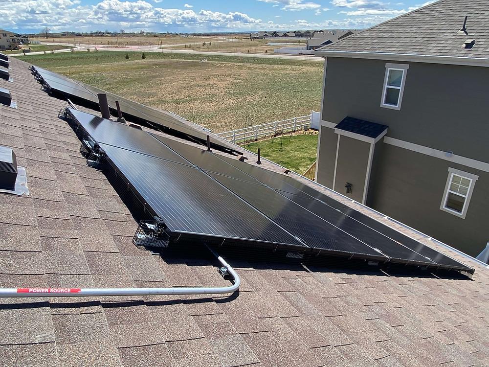 why go solar 2021