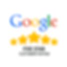 Solar Company Google Reviews Apollo Energy