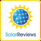 Solar Company Reviews: Apollo Energy