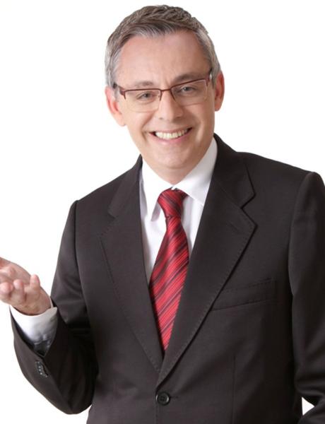 Eduardo-Tevah.png