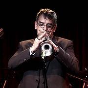 marcelo-torres-jazz.jpg