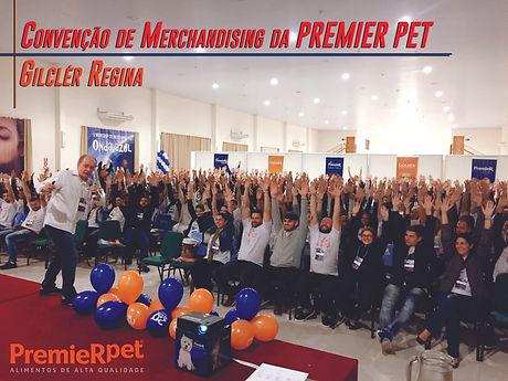 PREMIER_PET_-_Convenção_de_Merchandisi