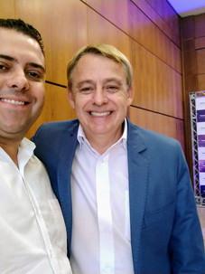 eduardo_tevah.jpg