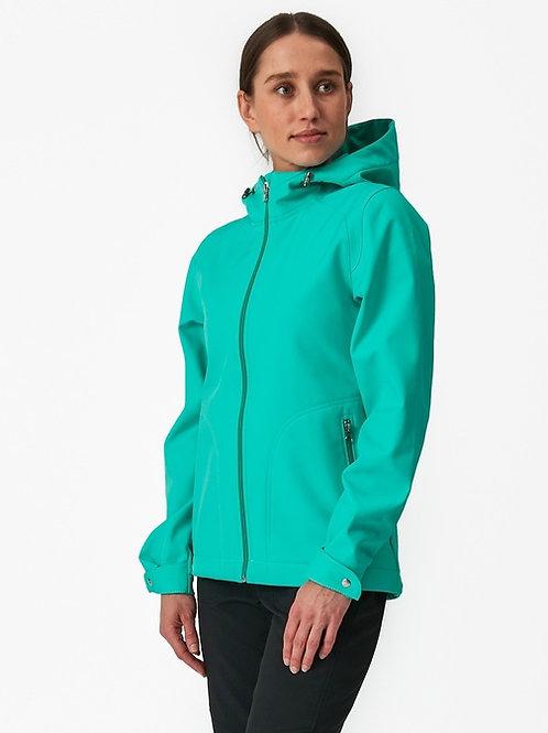 Куртка на мембране