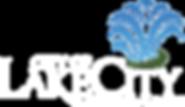 logo - city of lake city.png