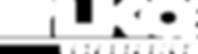 lkq-logo-header_2x.png