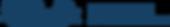 mcduffie-logo-24.png