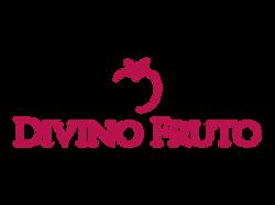 logo_Principal